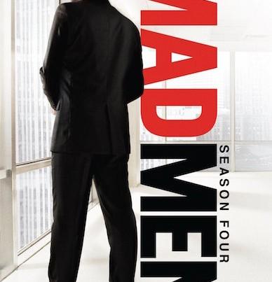 Mad Men S04