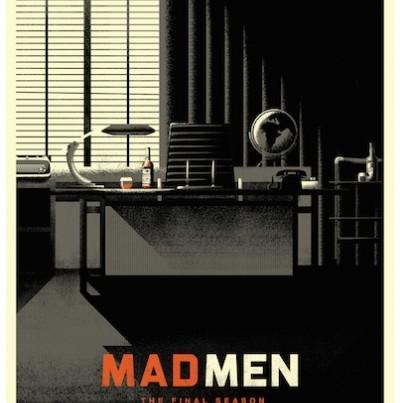 Mad Men s07