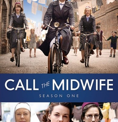 call the midwife s1