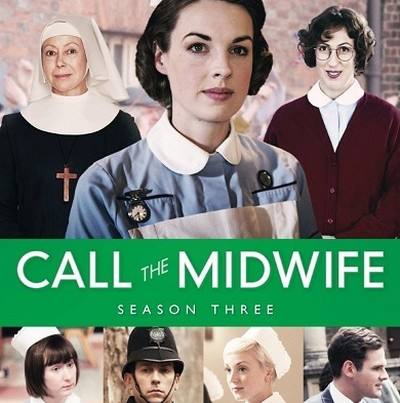 call the midwife s3