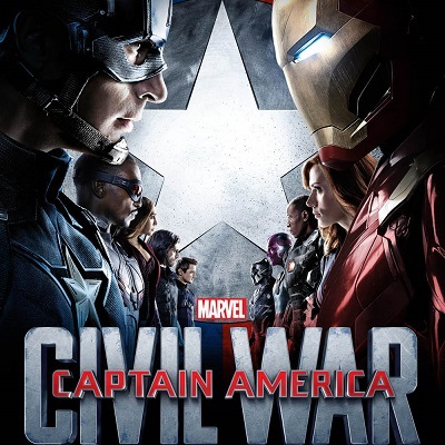 Marvel-Civil-War-alternate